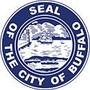 Buffalo Seal